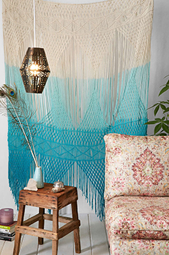 bohemian-home-decor150