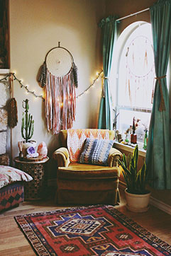 bohemian-home-decor152