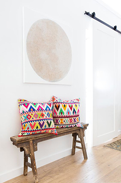 bohemian-home-decor200