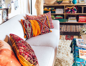bohemian-home-decorFI3