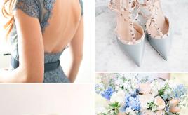 color story-rose-quartz-FI