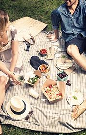 summer-picnic-015