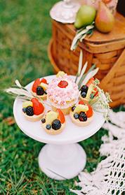 summer-picnic-017