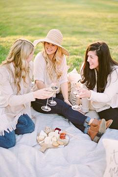 summer-picnic-019