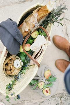 summer-picnic-020