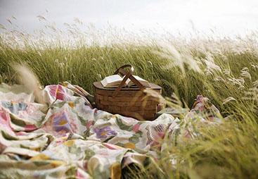 summer-picnic-023