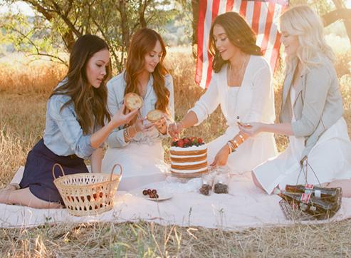 summer-picnic-025