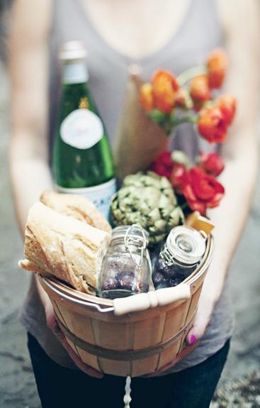 summer-picnic-05
