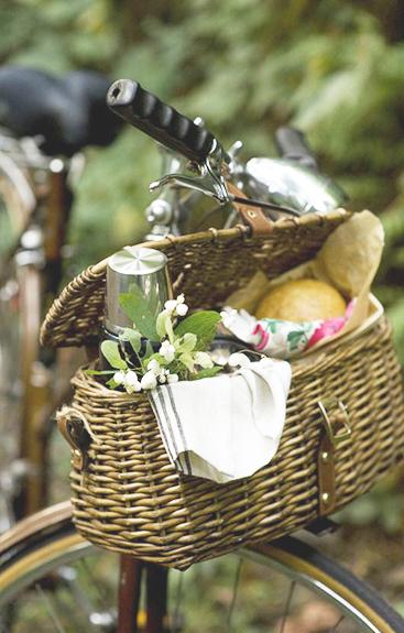 summer-picnic-06