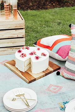 summer-picnic-07