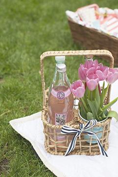 summer-picnic-09