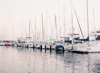 sail-away-FI5