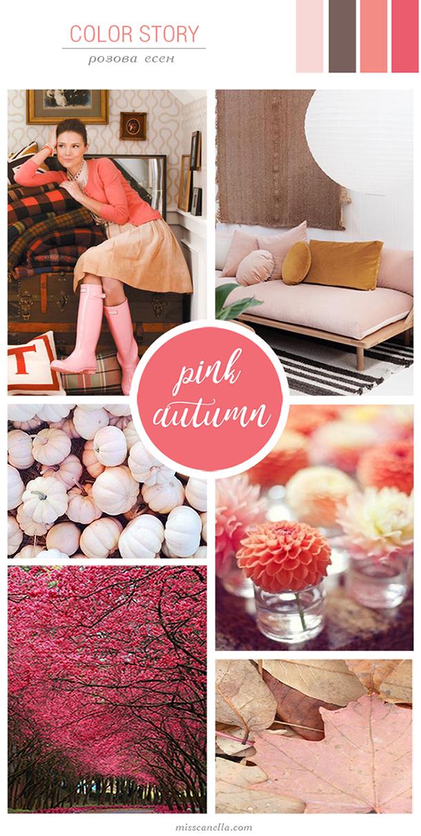 color-story-pink-autumn7-misscanella