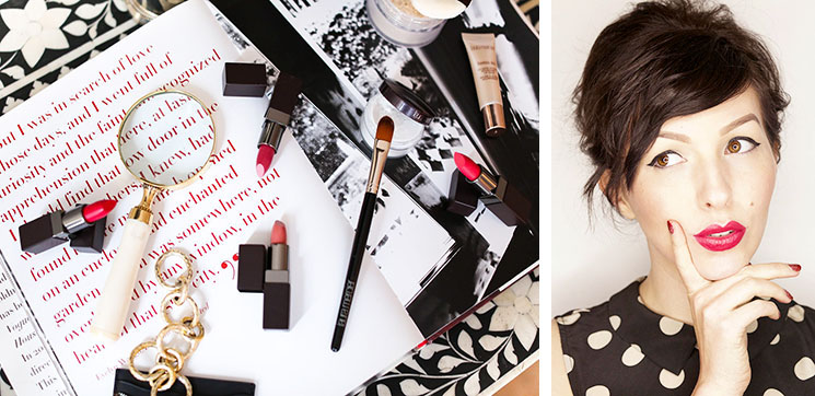 lipstick-0180