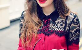 lipstickFI100