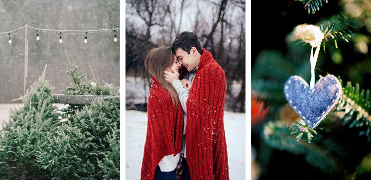 top-5-romantic-christmas0980