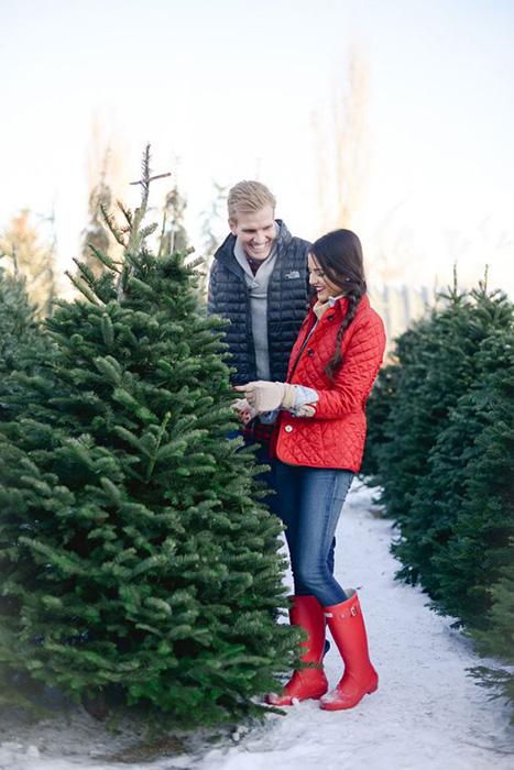 top-5-romantic-christmas1467