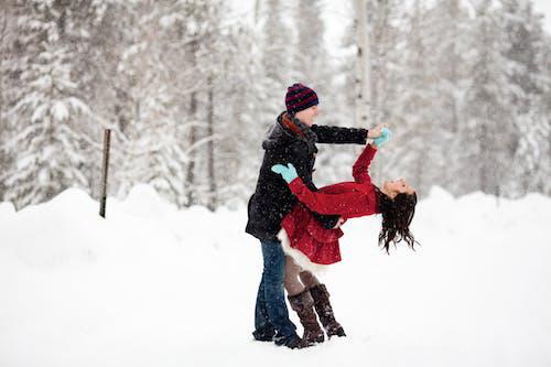 top-5-romantic-christmas190