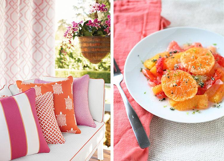 pink-orange-weekend23