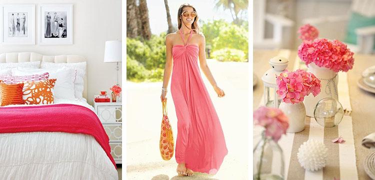 pink-orange-weekend40