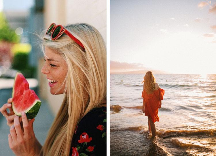watermelon-inspiration56