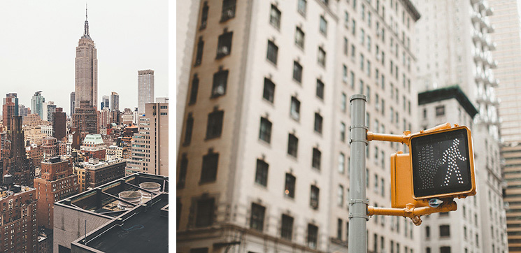 Get-the-look-new-york-01