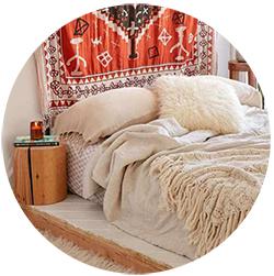 top5-autumn decor ideas10