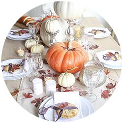 top5-autumn decor ideas190