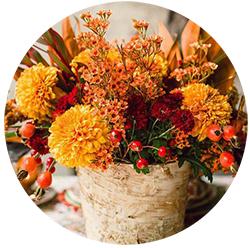 top5-autumn decor ideas341