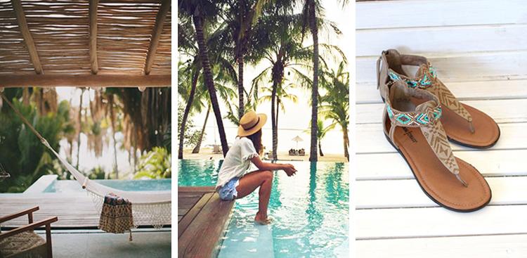 tropical-weekend-30T_087