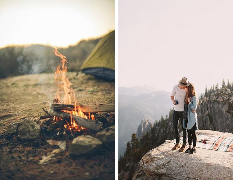 romantic-camping-A02