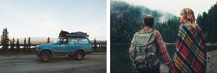romantic-camping-A03