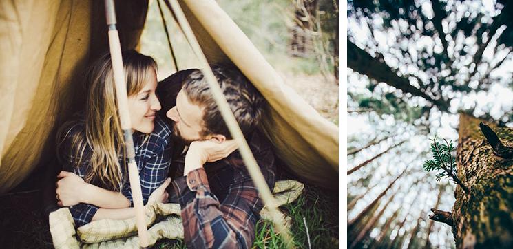 romantic-camping-A04
