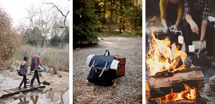romantic-camping-A05