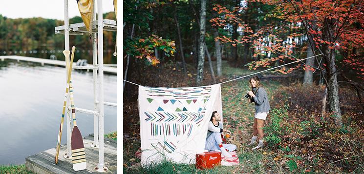 romantic-camping-A06