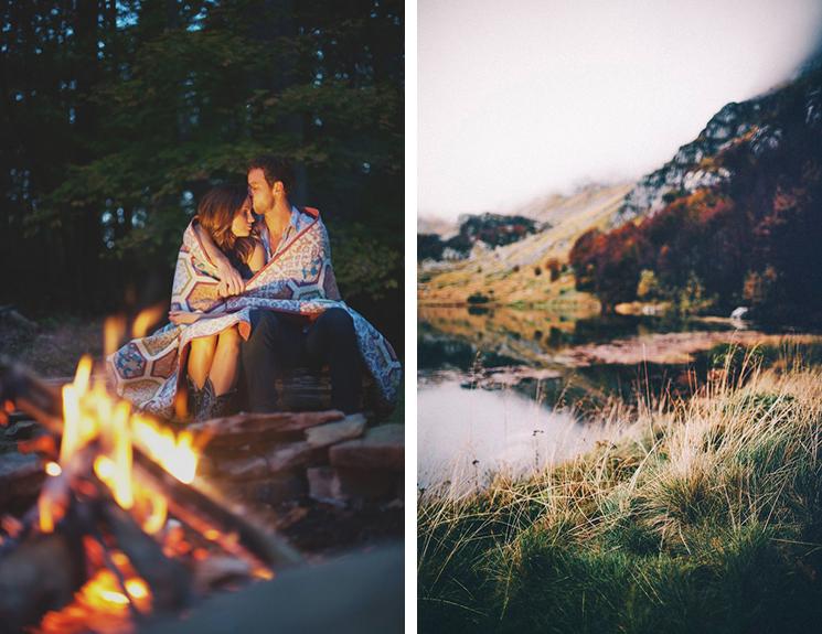 romantic-camping-A12