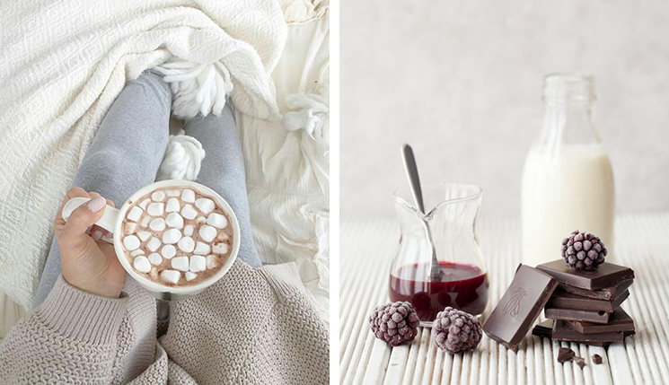 Hot-Chocolate1513