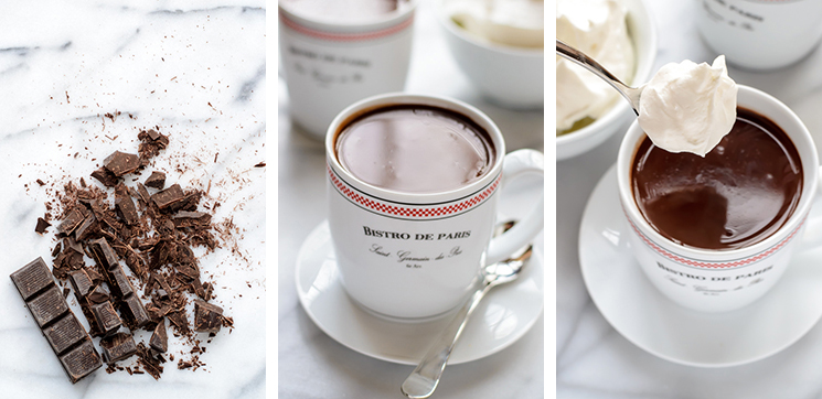 Hot-Chocolate1514