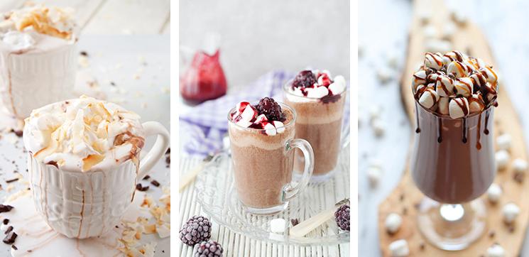 Hot-Chocolate1515