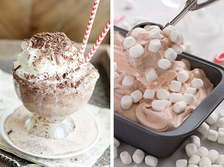 Hot-Chocolate1520