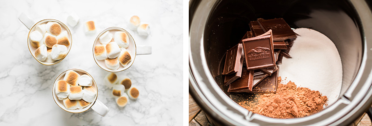 Hot-Chocolate1521