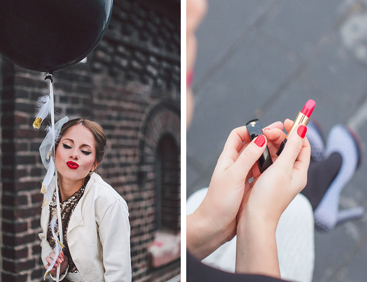 lipstick-0157