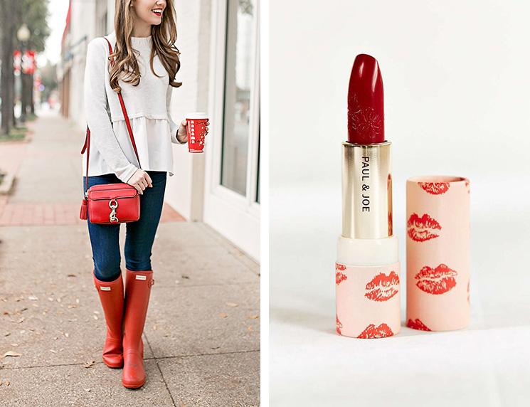 lipstick-0159