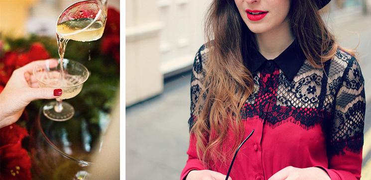 lipstick-0163