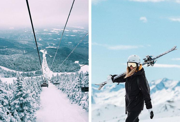 ski-trip-222