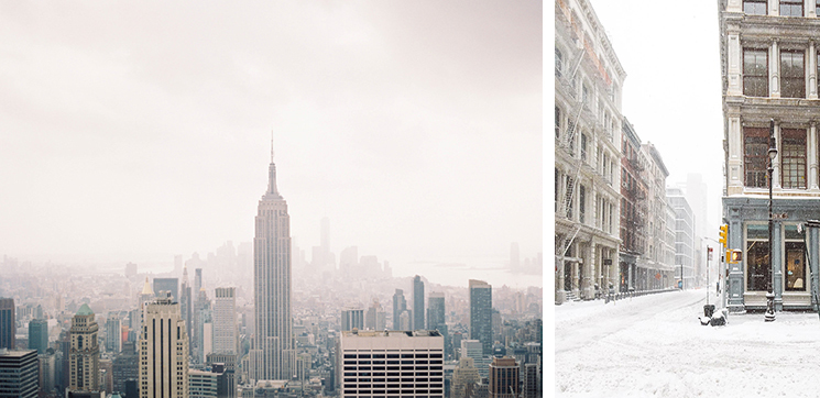 winter-in-NYC-1101
