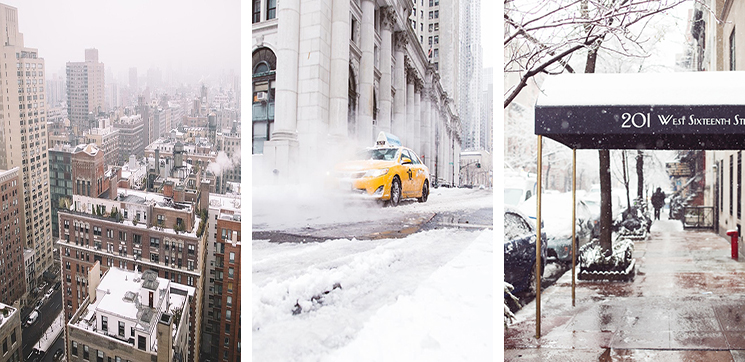 winter-in-NYC-1103