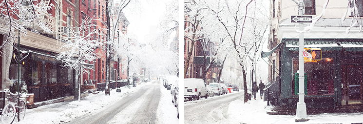 winter-in-NYC-1106