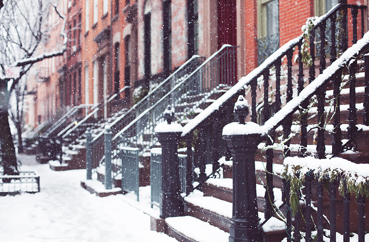 winter-in-NYC-1107