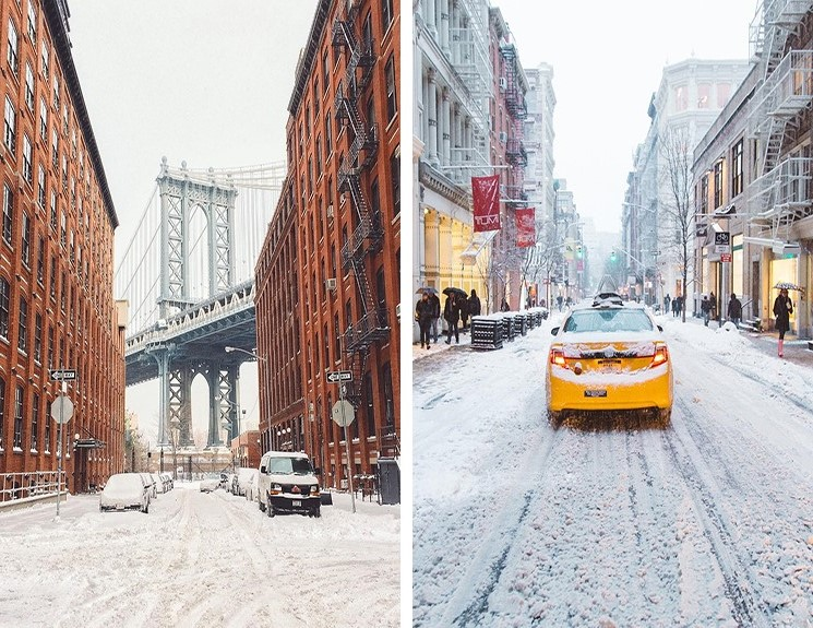 winter-in-NYC-1109